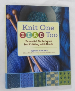 Knit One Bead Too $5