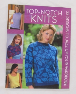 Top-Notch Knits $5